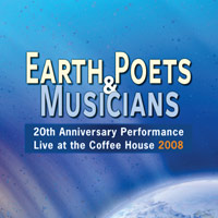 Earth Poets and Musicians 2008